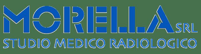 Studio Radiologico Morella Barletta Andria Trani Radiografia